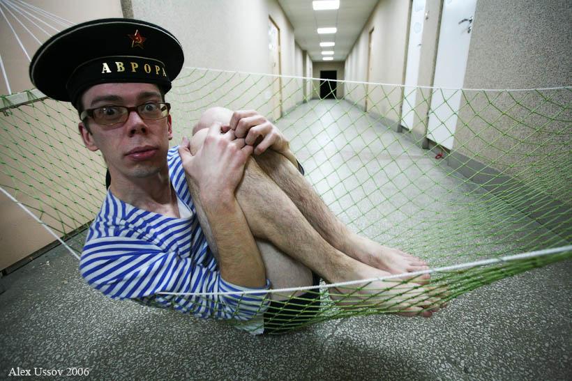 смешные фото моряка поздний сорт груши