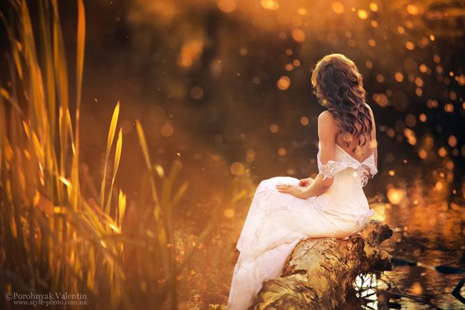 Фото для авы для девушек романтика