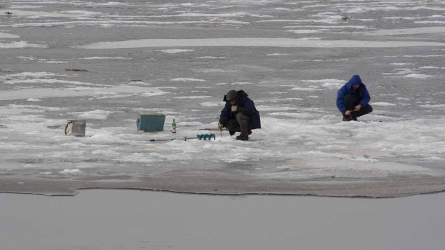 погода в актаныше рыбалка