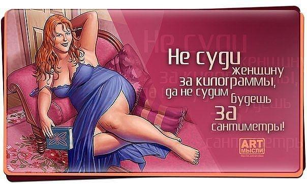 http://www.stihi.ru/pics/2014/10/31/3230.jpg