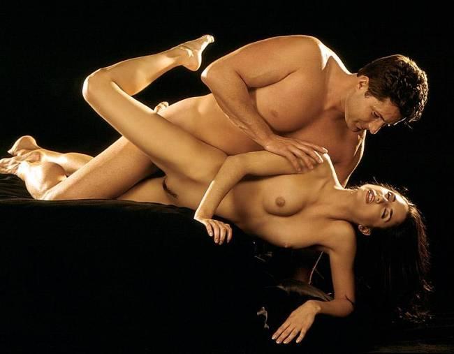 сексуальные картинки позы