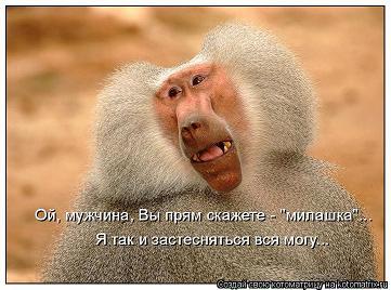 http://www.stihi.ru/pics/2014/11/08/10001.jpg