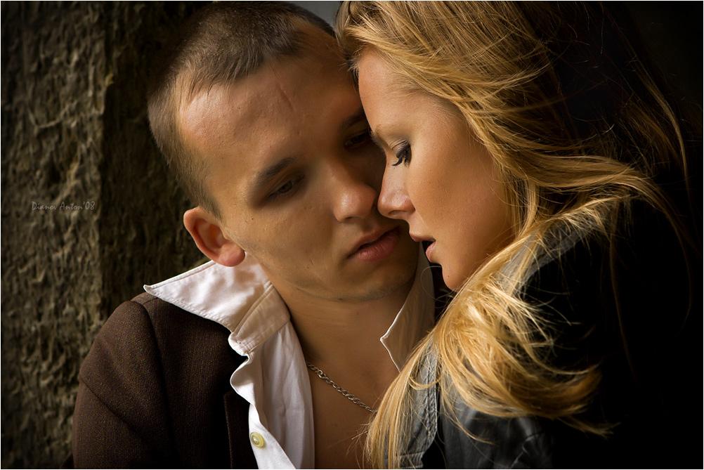 Слушать онлайн или скачать бесплатно любовь остаётся.