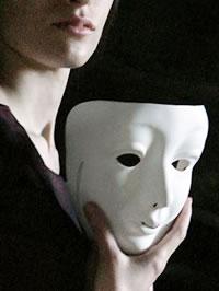Сниматт ли маску с килбейна