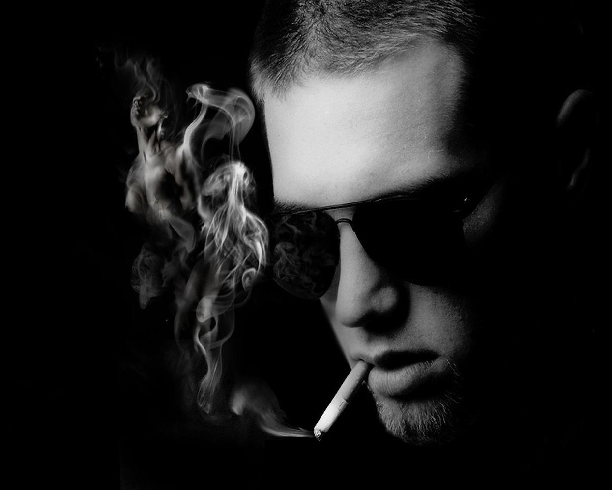 картинки с сигаретами со смыслом пасха, все