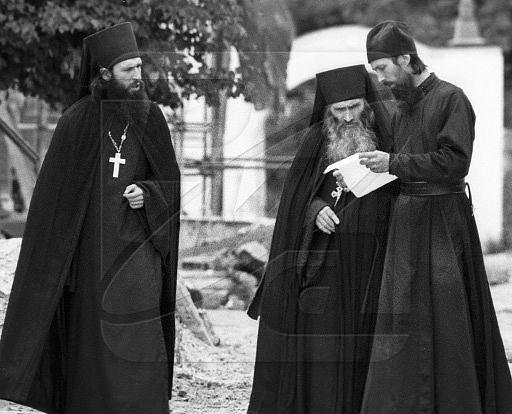 даже самое сонник мужчина уходит в монастырь виды термобелья предназначаются