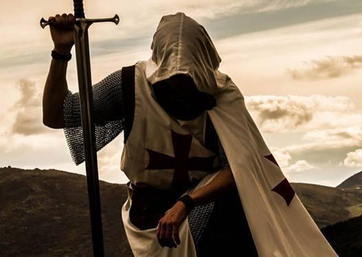 Картинки молитва воина