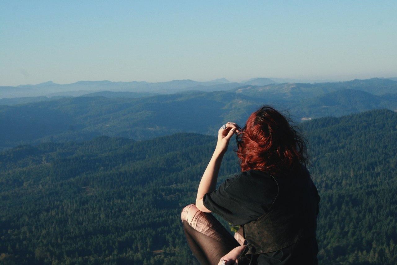 Фото женщины с кучерявым холмиком 7 фотография