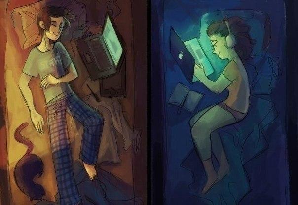 отчетность мы были маленькими а выросли все равно вместе сне