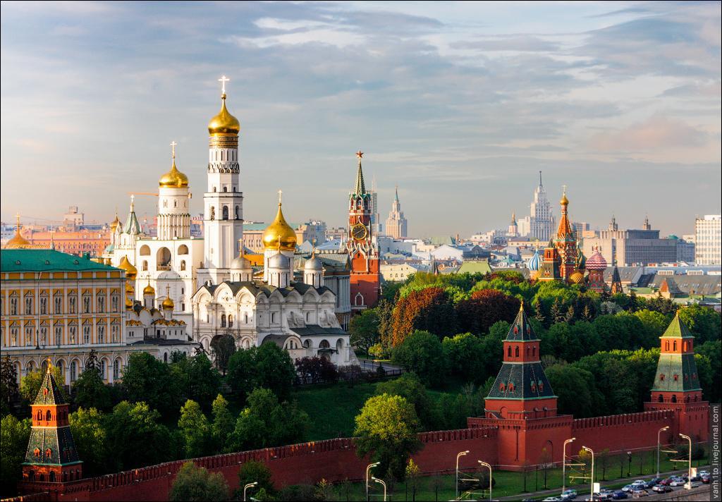 Картинки по запросу экскурсии по москве для москвичей
