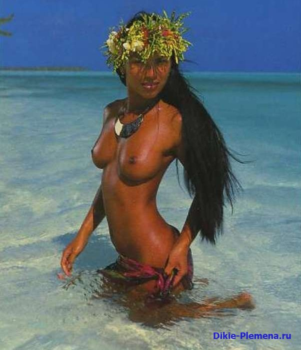 hawaii-girls-topless-rani-mukhrji-porn-imegs