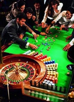 Стихи в казино как настроить голден интерстар
