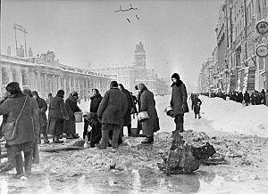 http://www.stihi.ru/pics/2015/01/26/9093.jpg