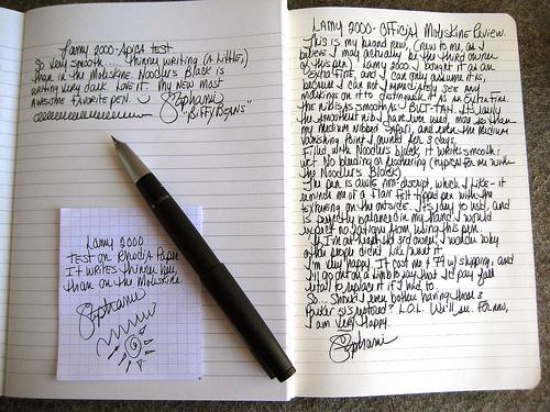 Стихи написаны своими руками 582