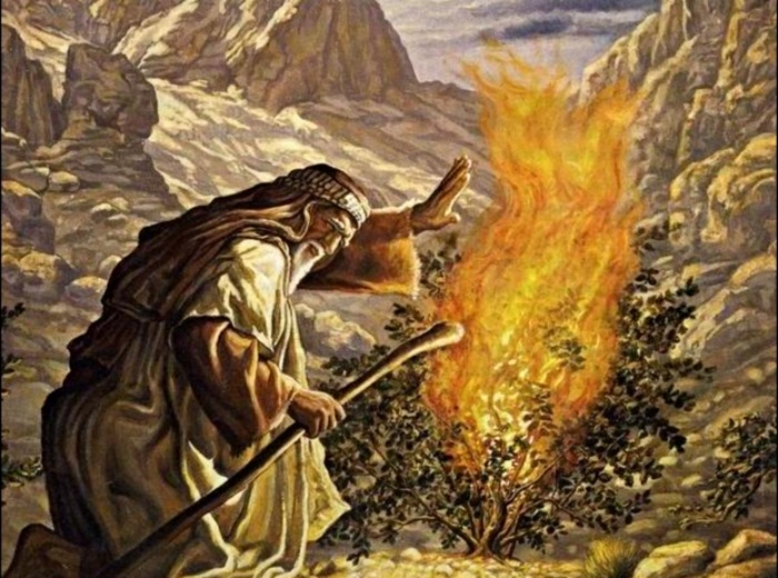 Имя Иегова в мировой литературе. 9693