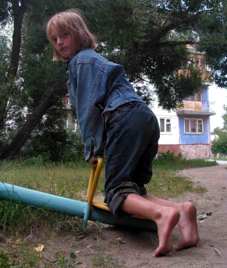 Рассказ ее грязные подошвы 1 фотография