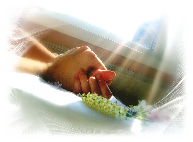 украшению ванной меня в колыбели качая желала ты только добра Анапе