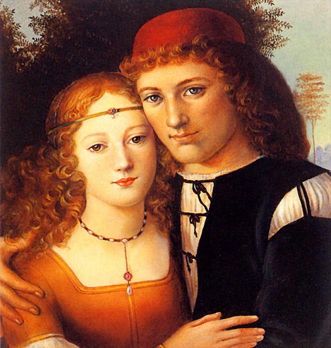 Ромео и джульетта картинки с надписями, картинка прикол немецкая