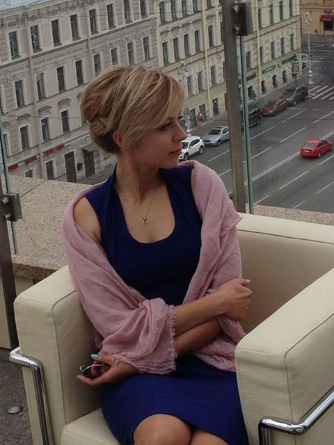 Ольга башмарова фото ню 6276 фотография