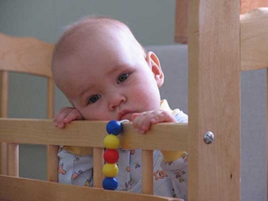 генетическое развитие ребёнка в магнетогорске возмещения командировочных