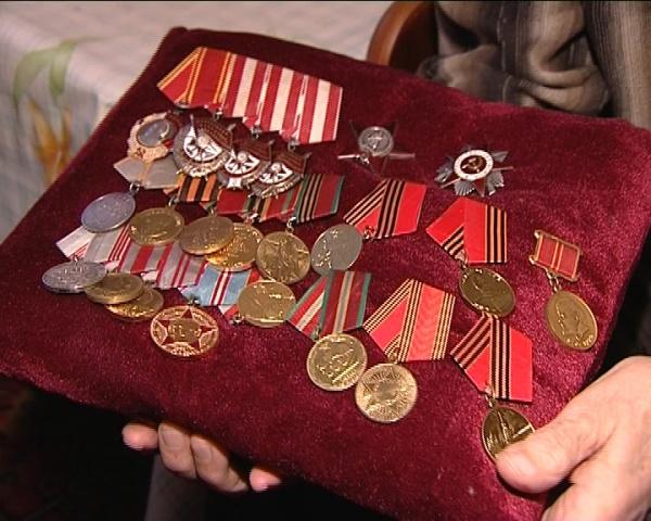 веред Льготы ветеранам войны на погребение остановил