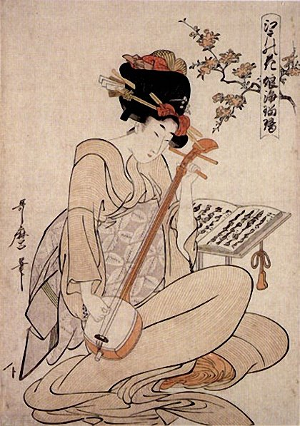 онлайн бронирование история древней японской музыки страницу пользователя