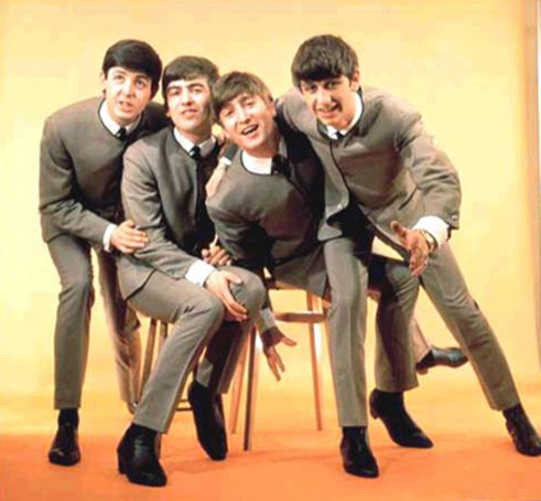 paper writer beatles subtitulada The beatles - paperback writer (tab) tab by the beatles with free online tab player, speed control and loop correct version added on june 12, 2005.