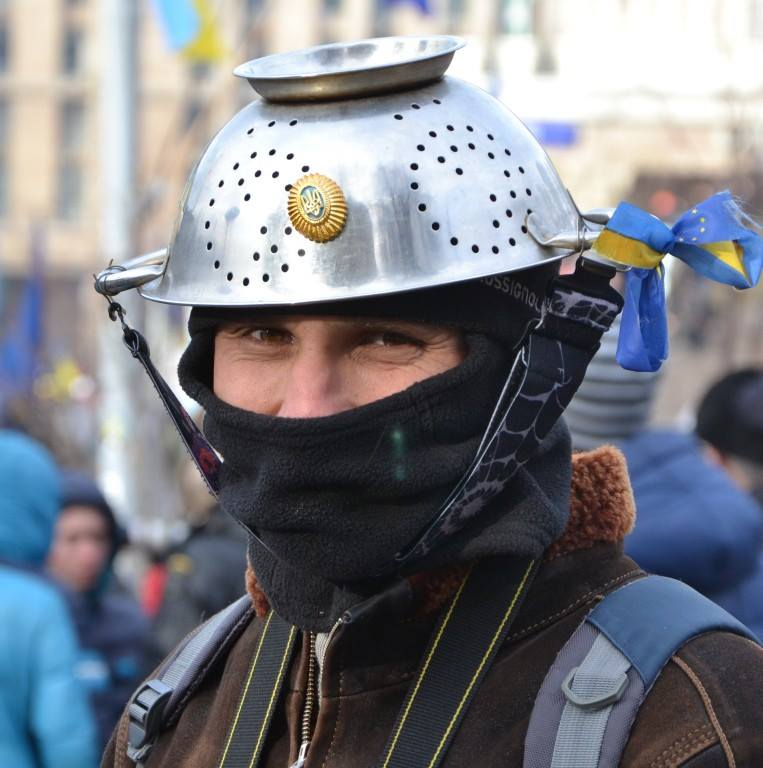 Шлем картинка смешная