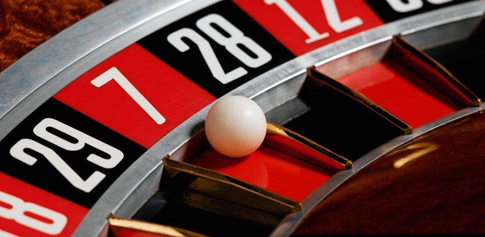Ах казино, казино, казино стихи бездепозитный бонус в казино онлайн при регистрации