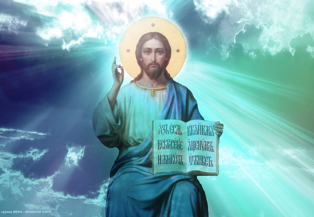 6 притч о близости Бога