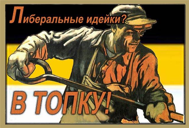 https://www.stihi.ru/pics/2015/04/13/6758.jpg