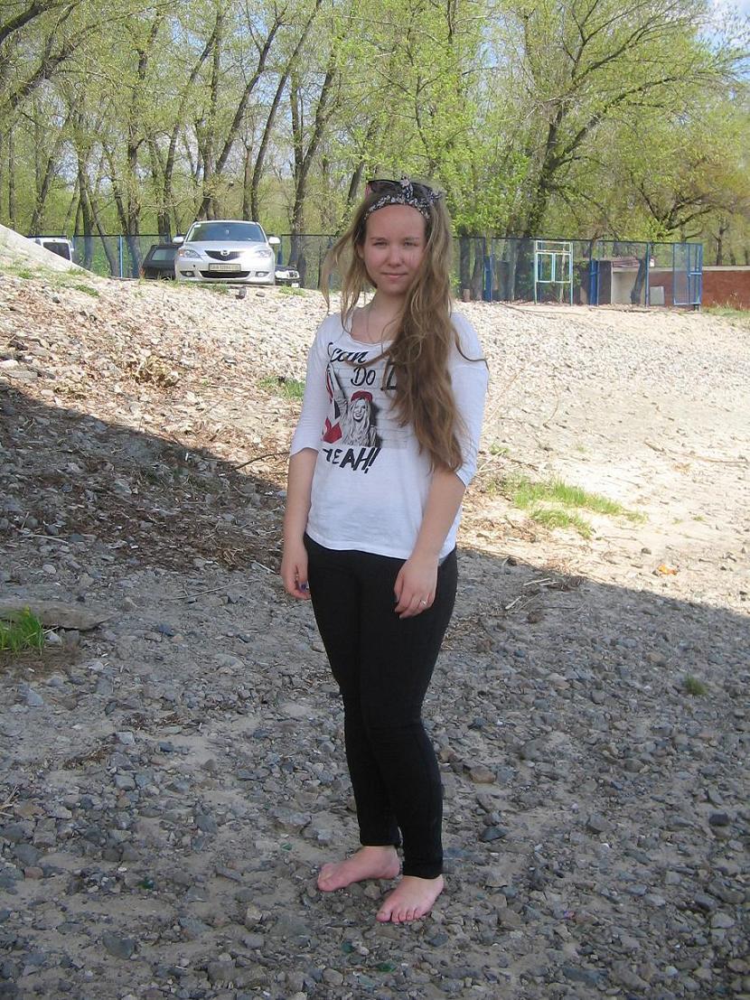фото голые девушки чебоксары