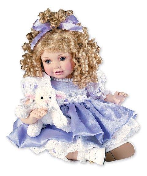 Прикольные, открытка для куклы
