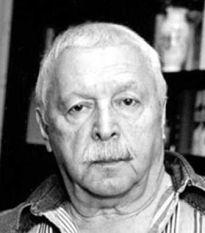 Левитанский, Юрий Давидович — Википедия