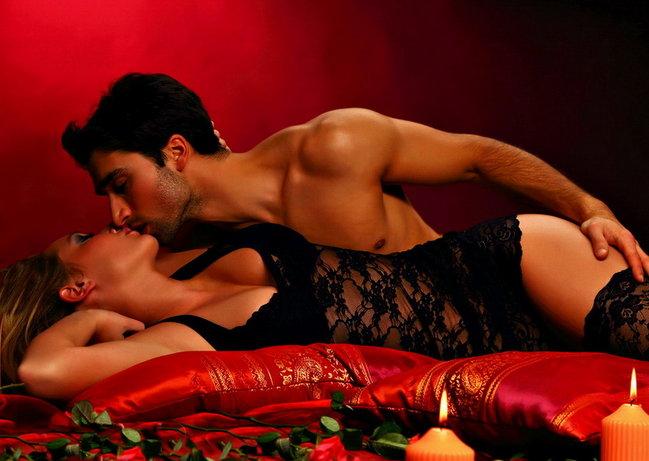 eroticheskoe-bele-bolshih