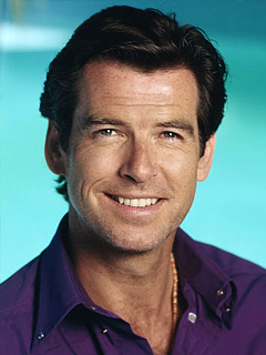 pierce brosnan imdb