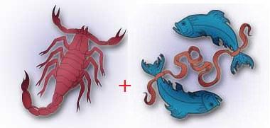 seks-rib-so-skorpionami