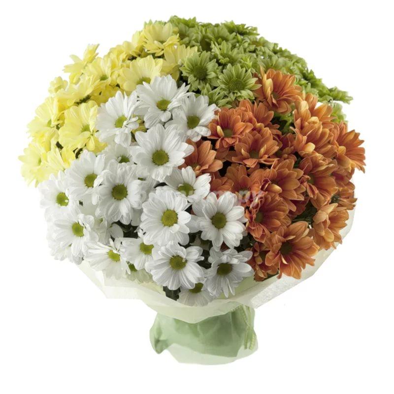 Хризантемы цена за букеты цветов, букет калл
