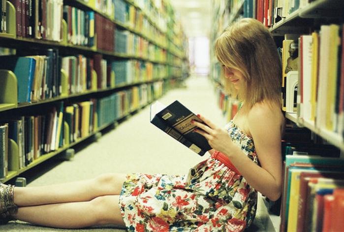 erotika-biblioteka-knig