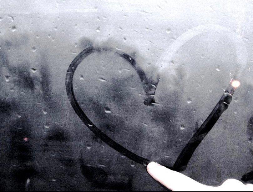 Фотография на стекле купить памятник белгород 4g