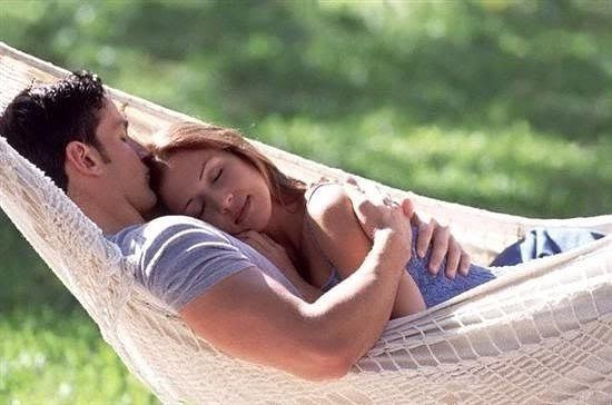 информация об интимных отношениях-кы3