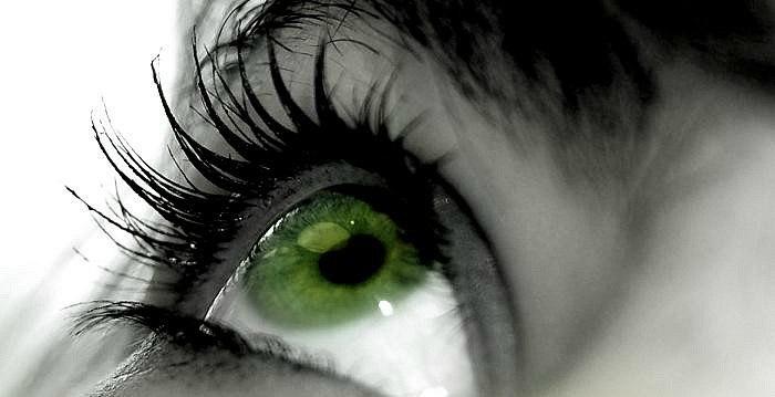 Песни милые зеленые глаза скачать