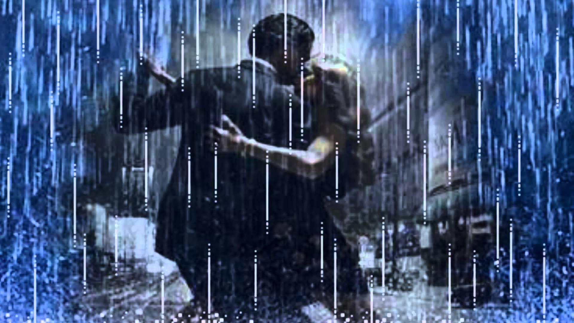 всей России вдвоем танцевать под дождем проза заканчивает свою