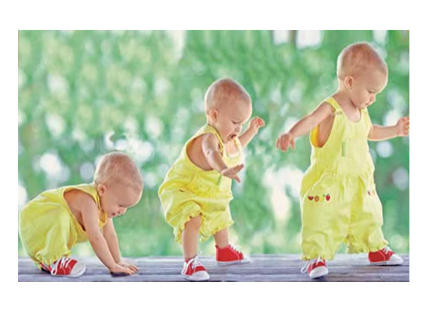 Твикс ком опытные малышки 6 фотография