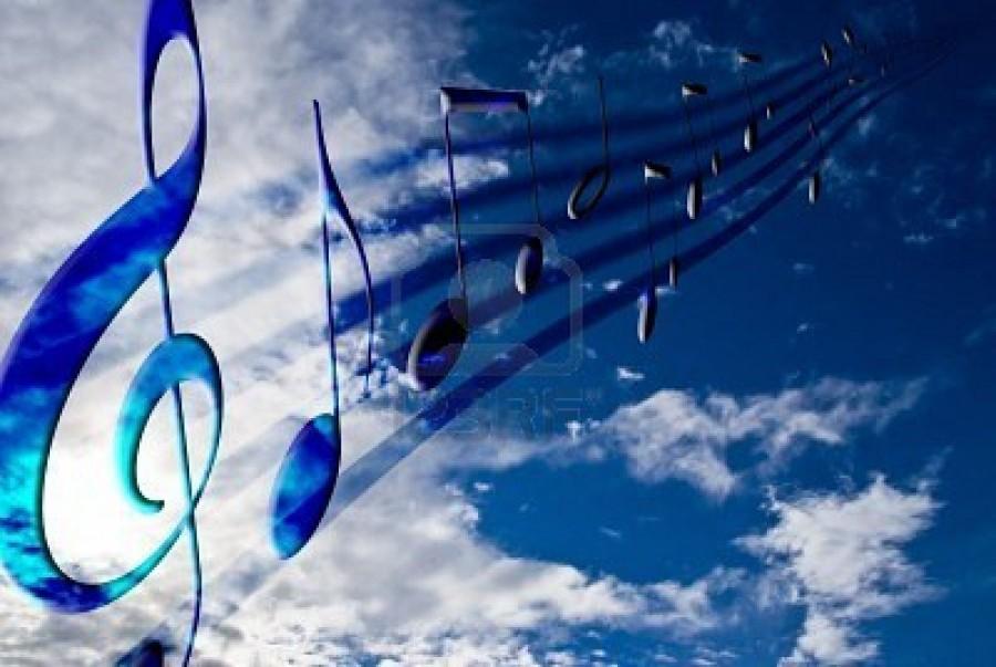 Мелодия души песня скачать