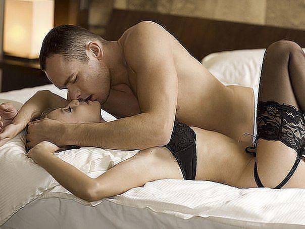 video-erotiki-s-muzhchinoy-i-zhenshinoy