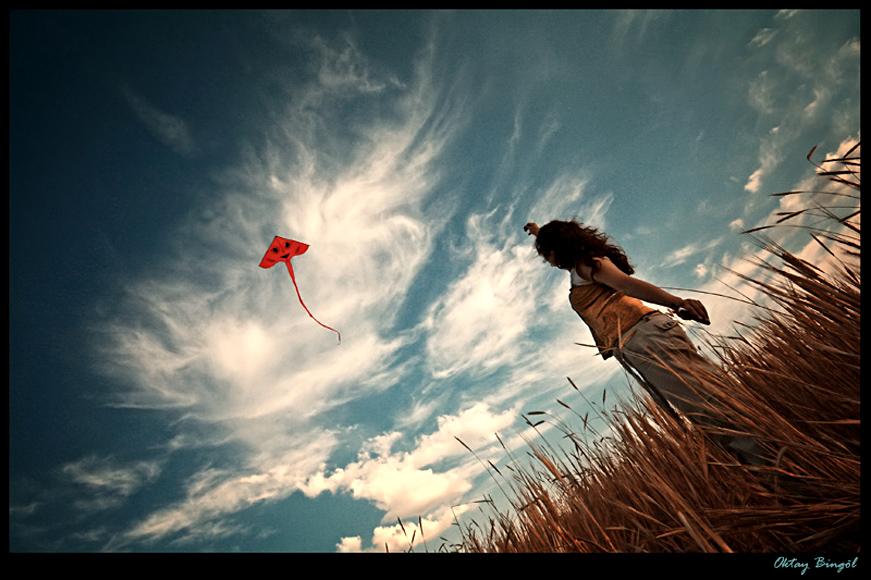 Скачать песню на небесах за нас давно все решено