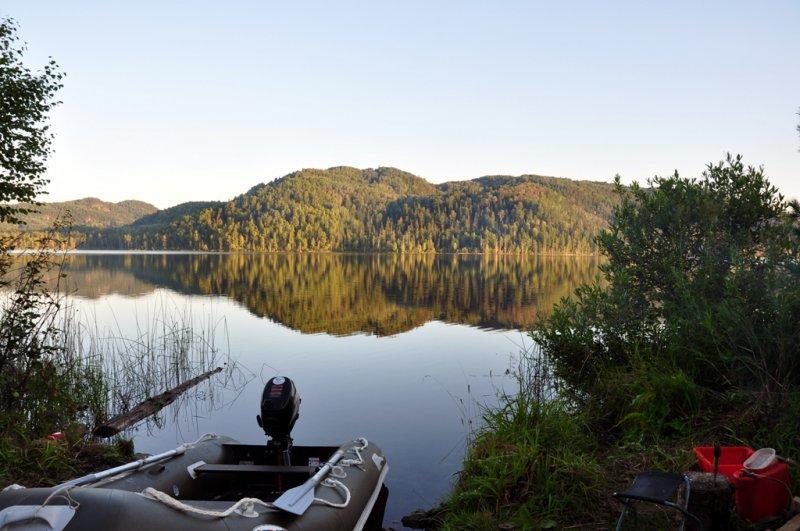 озеро убинское рыбалка видео