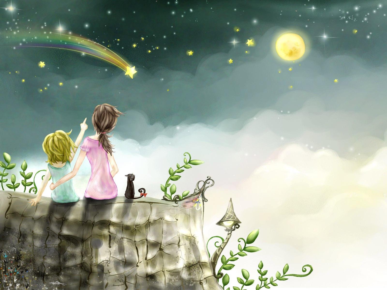 картинка про надежду и мечты уже неверная
