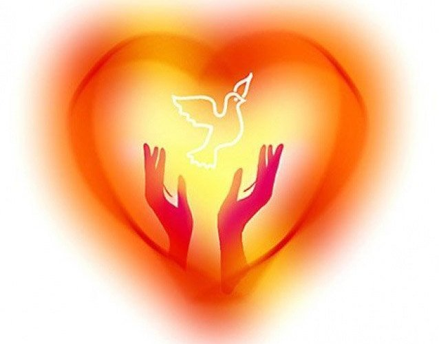 картинки красивые о доброте